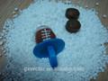 Adoçantes tipo isomalte açúcar