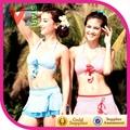 الصغرى بيكيني ملابس السباحة الصدرية غريبة فتح مخزن xxl الجنس سلسلة بيكيني المايوه