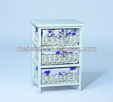 fancy furniture sideboads side table