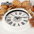 vente entière utilisée horloge pour la vente