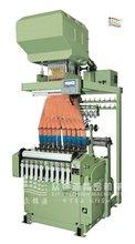 2014 latest designed commodity for jacquard machine making