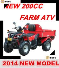 New 150CC Four Wheeler ATV