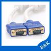 Algiers market awm cable vga manufacturer