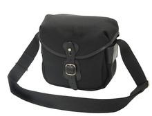 Hot Selling Black Digit Camera Bag Good Quality CM0431