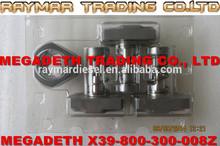 SIEMENS fuel pump high pressure element repair kit X39-800-300-008Z