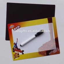 Erasable Whiteboard Marker,Whiteboard Marker Pen