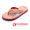 Coface Women Sandals eva chappal