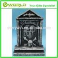 superior calidad de la espuma eps de halloween lápida decoración
