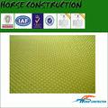 fibra ottica tessuto kevlar