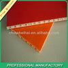 Hot sale A-grade Fiberglass Sheet---fiberglass reinforced plastic sheet