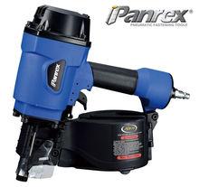 Panrex (PCN-70) - 2014 Industrial Coil Nailers