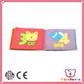 icti gsv fábrica divertido e educativo brinquedos de tecido para a aprendizagem