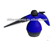 x6 steam mop & steam cleaner/5-in1jet steam cleaner