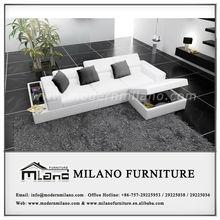 Alibaba french furniture home design,Italian leather sofa G1070C