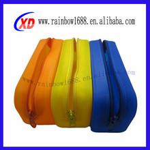 durable silicone pencil case-6