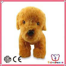 ICTI SEDEX factory custom wholesale handmade valentines day stuffed animals