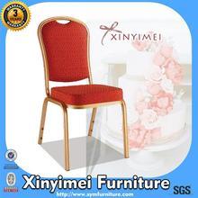 fabrika çıkış fiyatı dekoratif döküm sandalyeler