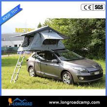 4x4 RV 3-4 person camper trailer tent