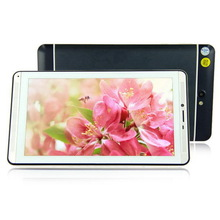 High Quality Fashionable 7 inch kids mini pad android 4.2