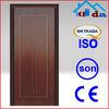 Cheap Price nano door