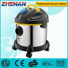 Industrial Vacuum cleaner ZN103 commerical use filtration water hepa vacuum cleaner
