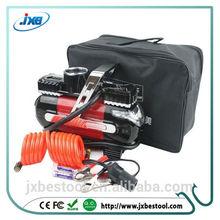2014 Best Product 1582 Mini 12v Portable Air Compressor Pump