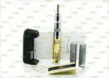 Electronic Cigarette nice mixes flavors of hookah pcc