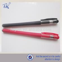 cheap school gel ink pen