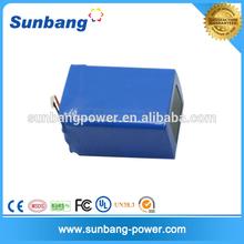 rechargeable lithium 12v7.2ah battery for ups/solar/backup/street light