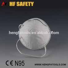good quality Dust Masks face mask active carbon
