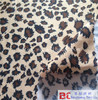 printed wholesale lycra spandex fabric for gym wear/yoga/lingerie