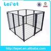 large iron manufacturer pet cage unique design dog cage