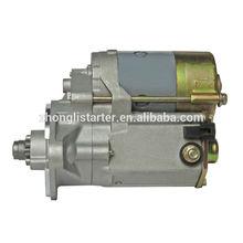 Used starter motor for Isuzu Pickup OEM:8-94469-246-0