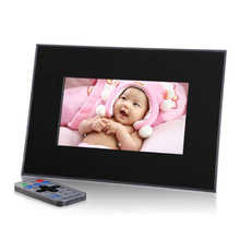 frame machine 7 inch sex digital photo frame video free download digital frame photo