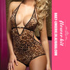 New style best quality low price sex chemise hot lingerie