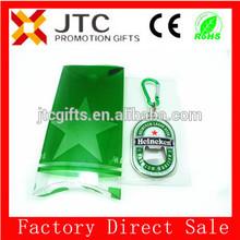 Exquisite Manufacturing Attractive Gift Best Price small beer bottle opener