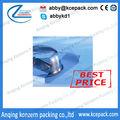 autoclave bolsas de esterilización