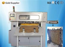 MR-930 Fully Auto High Speed Flatbed Type Press Creasing Die Cutting Machine