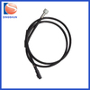 Good character precision truck speedometer cable