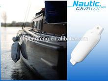 Durable Marine Marker Buoys