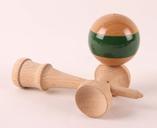 Kendama Janpanese Toy Japanese Traditional Kendama Game