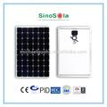 Schnelle Lieferung gut nach- Sales Service 10000 watt solaranlage