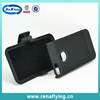 2014 New Arrival For iPhone 5 ,car Holster Holder Combo Case