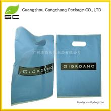 Hot price machine plastic bag carrying handle making raw material