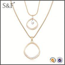 Professional Factory Sale!! Fashionable rose cut diamond jewelry