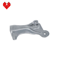 Good quality aluminum die casting parts