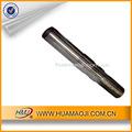 China fabricación HMJ excavadora FURUKAWA serie de pistón hidráulico