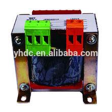101 - 200W Output 100-240VAC Input Voltage transformer 220v 24v power transformer