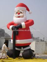 inflatable christmas santa inflatable christmas santa claus christmas inflatable toys