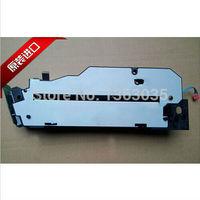 FM4-2369 IR8500/ IR7105/ IR9070/ IR9075/ IR8070/ IR105 Laser scanner assembly Six prisms